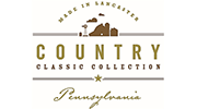 Country Classic Collection Logo